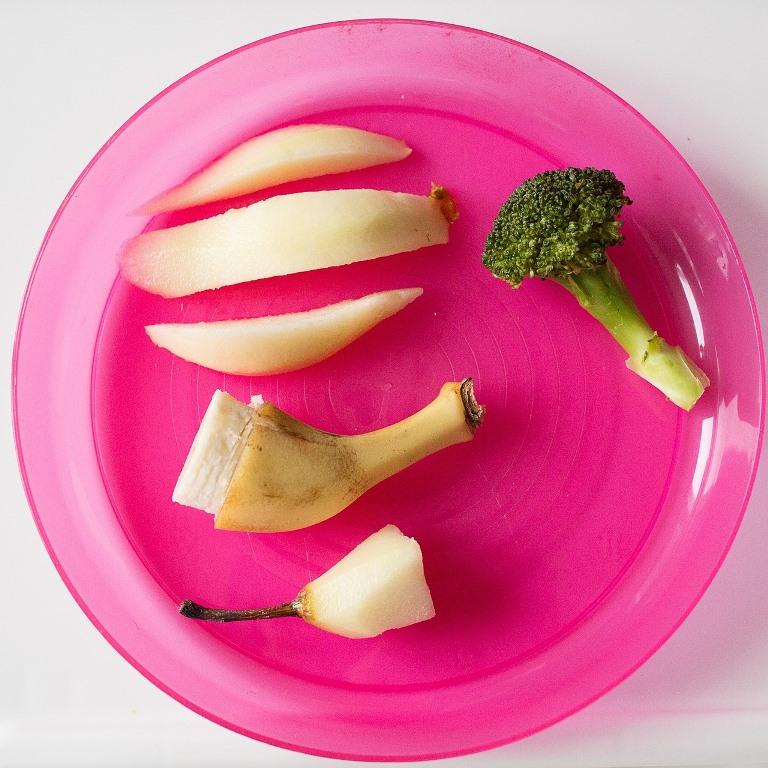broccoli-767693_1280