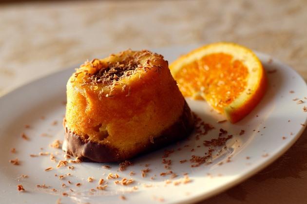 dessert-398966_1280