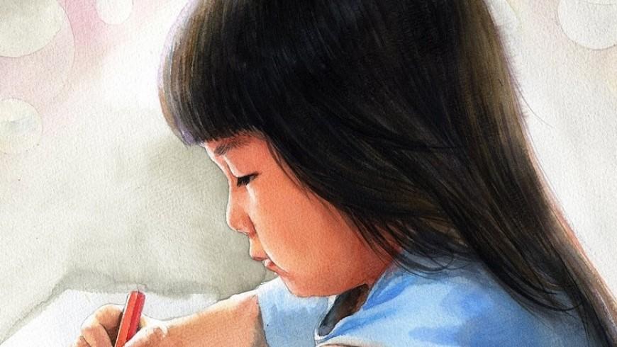 Spolna zloraba otroka
